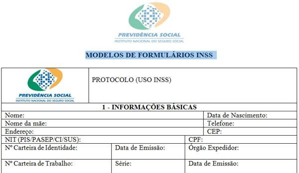 formularios-INSS