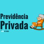 funciona-previdencia-privada-150x150