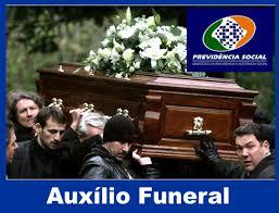 funeral-auxilio