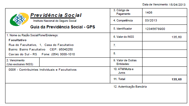guia-gps-previdencia-social