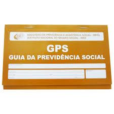 guia-previdencia-social-calculo