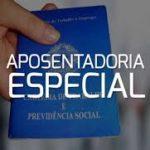idade-minima-aposentadoria-especial-150x150