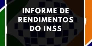 informe-rendimento-previdencia-social