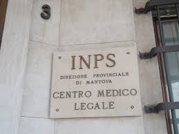 inps-inss-diferenca