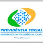 inscricao-previdencia-150x150