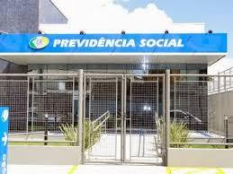 inscricao-previdencia-social