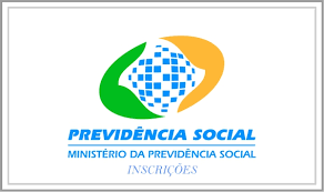 inscricao-previdencia