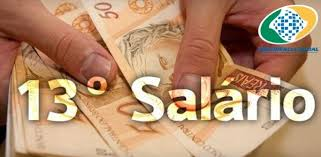 inss-13-salario-1