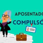 inss-aposentadoria-compulsoria-150x150