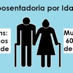 inss-aposentadoria-por-idade-150x150
