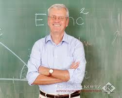 inss-aposentadoria-professores