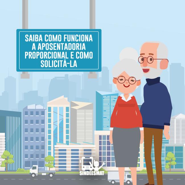 inss-aposentadoria-proporcional