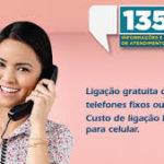 inss-aposentadoria-telefone-150x150