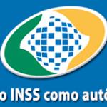 inss-autonomo-150x150