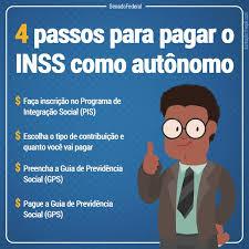 inss-autonomo