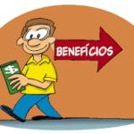 inss-beneficios-150x150
