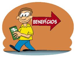inss-beneficios