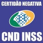 inss-cdn-150x150