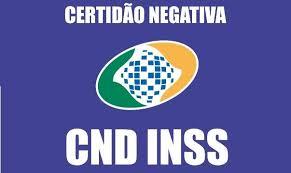 inss-cdn
