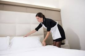 inss-como-registrar-empregada-domestica