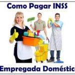 inss-empregada-domestica-150x150