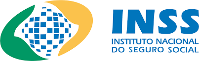 inss-inps