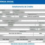 inss-pago-consultar-extrato-150x150