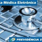 inss-pericia-medica-eletronica-150x150