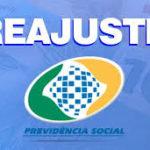 inss-reajuste-150x150