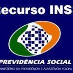 inss-recurso-andamento-150x150