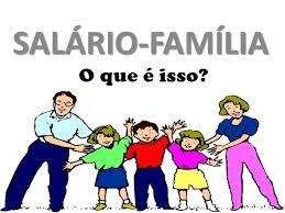 inss-salario-familia