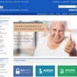 inss-servicos-gratis-150x150