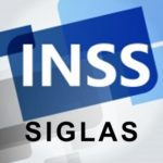inss-siglas-150x150