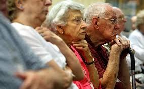 isencao-iptu-aposentados