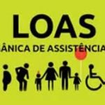 loas-auxilio-doença-150x150