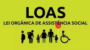 loas-auxilio-doença