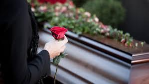 loas-auxilio-funeral