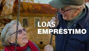 loas-emprestimo-bpc