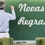 nova-regra-aposentadoria-professores-150x150