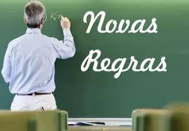 nova-regra-aposentadoria-professores