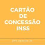 o-que-e-carta-de-concessao-INSS-150x150