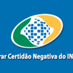 online-certidao-negativa-150x150