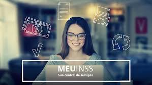 ourinhos-agendar-INSS