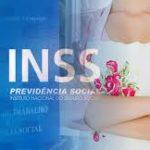 pagamento-INSS-empregada-domestica-150x150