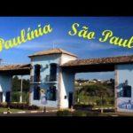 paulinia-telefone-INSS-150x150