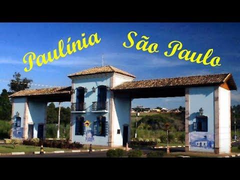 paulinia-telefone-INSS