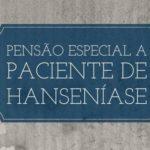 pensao-especial-hanseniase-inss-150x150