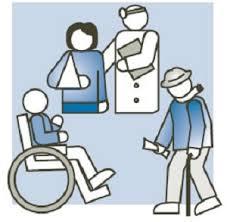 pensao-por-invalidez-permanente-doencas