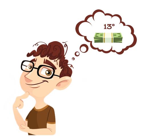 pensionista-do-INSS-tem-direito-a-13º