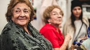 pensionista-pode-trabalhar-registrado